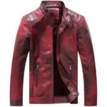 casual-mens-red-leather-jacket-900×900